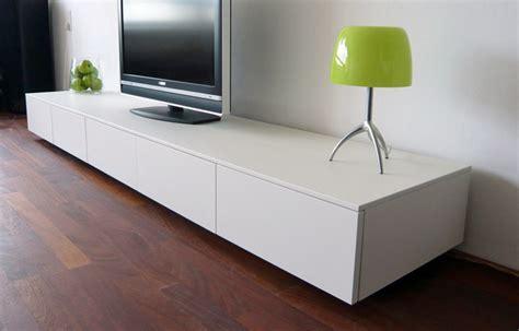 Modernes TV Board  RKNL Möbelstudio