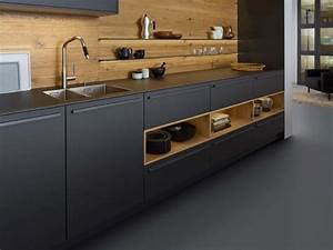 kitchen trends 2018 best designs and colors for kitchen With kitchen cabinet trends 2018 combined with character stickers
