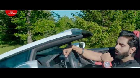 Chidi Udd Ka Udd || Parmish Verma New Song || Whatsapp