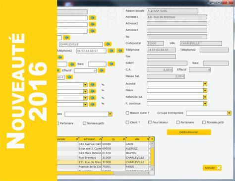 modele lettre collecte taxe d apprentissage nouveaut 233 s archives kol taxe logiciel de gestion de la