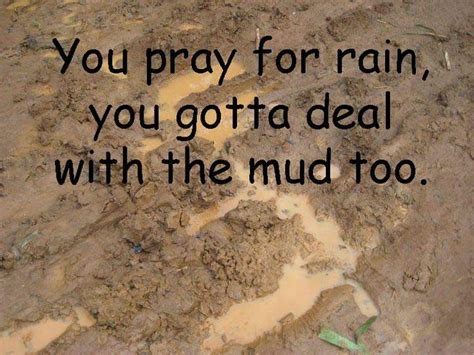 mudding quotes for girls funny quotes about mud quotesgram