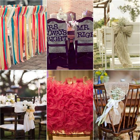 wedding bows on chairs chair covers wedding chairs