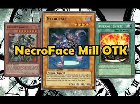 Mill Deck Yugioh 2015 by Removal Yugioh Deck Doovi