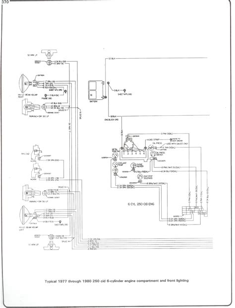 77 Gm Ignition Wiring Diagram by 1992 Gmc Truck Engine Wiring Wiring Library