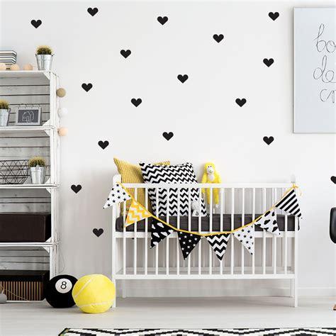 babykamer decoratie muur babykamer decoratie muur