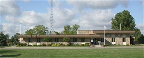 3521 state saginaw mi office carrollton township michigan