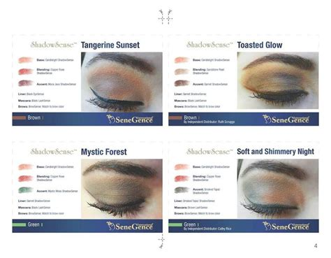 images  shadowsense eye makeup  senegence