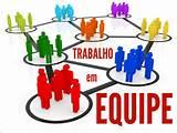 Os benefcios do trabalho em equipe: administrar conflitos