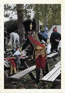 à La Hussarde : empirecostume chasseur cheval tenue de colonel g n ral mod le la hussarde ~ Medecine-chirurgie-esthetiques.com Avis de Voitures