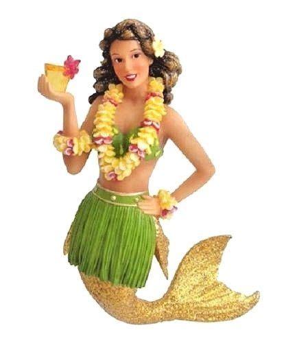 december diamonds mai tai hawaiian glitter mermaid wdrink