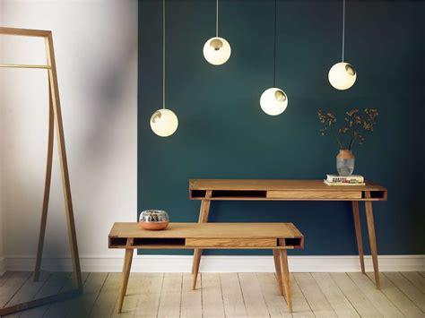 Design Schreibtisch Holz by Poet Desk Nordic Tales I Holzdesignpur