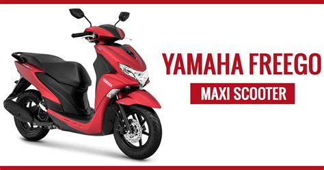Yamaha Freego Image by Yamaha Freego Maxi Scooter Rendered At The 2018 Indonesia