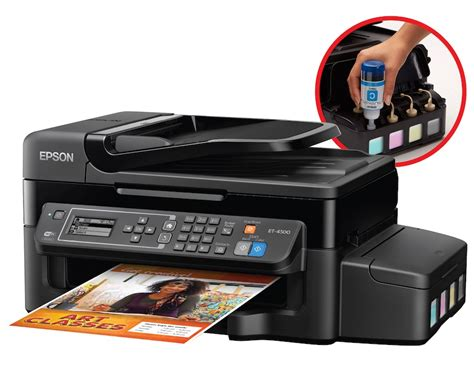 can i print from my iphone how do i print from my iphone or android device can