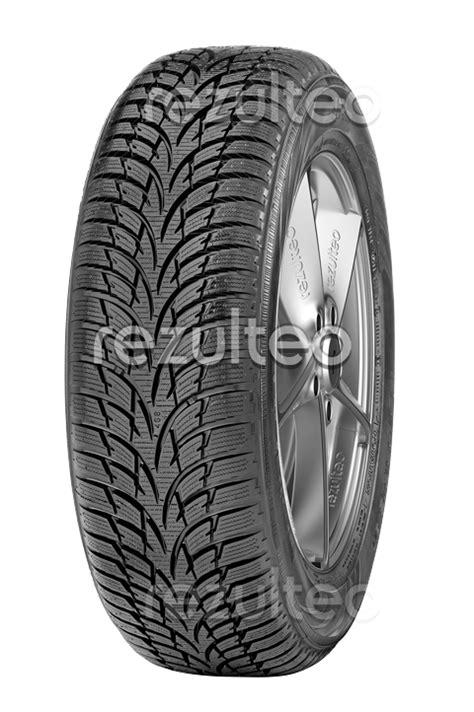 pneu hiver nokian wr d3 nokian pneu hiver comparer les prix test avis fiche d 233 taill 233 e o 249 acheter