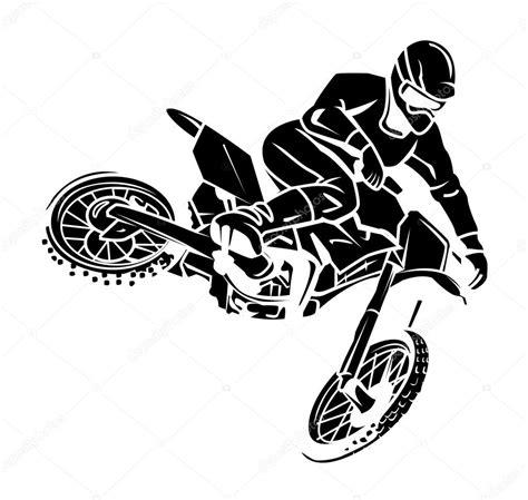 Home Depot Tile Spacers 332 by 100 Grunge Motocross Biker Dirt Bike Free Motocross
