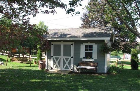 storage shed converted to house cheap storage shed homes for tiny house