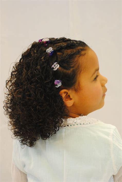 hairstyles for biracial girls fade haircut