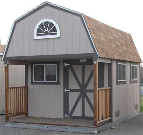 Home Depot Sheds Sale by Convert Home Depot S 2 Story Storage Building For Cabin