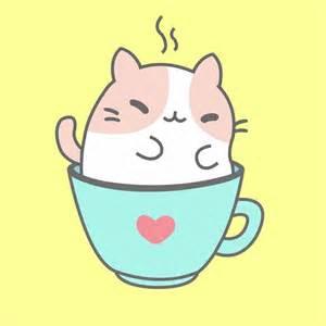 kawaii cat kawaii kitty cafe to open in philadelphia cattipper