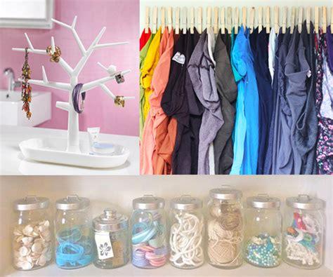 astuce pour ranger sa chambre bien ranger sa maison astuces dressing placard chambre