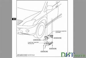 T34y  Diagram  1985 Audi 5000 System Wiring Diagram Full
