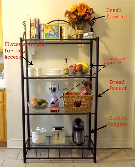 Collection by melissa grubbs • last updated 10 days ago. No space?...Food pantry Ideas - LatinasUnited
