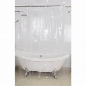 Duschvorhang 180 X 220 : venus peva duschvorhang 180 x 200 cm transparent 3738 duschvorhaenge vinyl pvc dadf ~ Eleganceandgraceweddings.com Haus und Dekorationen
