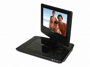 Lecteur Dvd Portable Conforama : lecteur dvd portable 9 pouces d jix pvs 905 71h vente de ~ Dailycaller-alerts.com Idées de Décoration