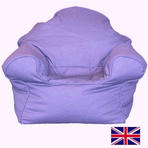 childrens bean bag chairs beanbags for many