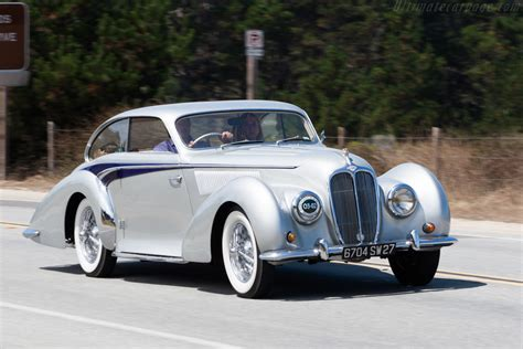 delahaye  ms langenthal coupe images