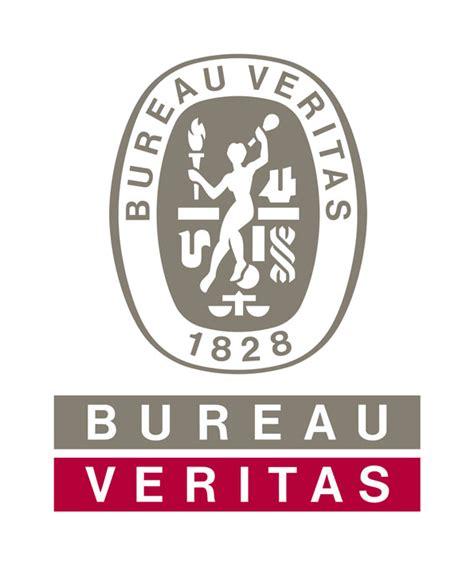 bureau veritas company company profile zoominfo com