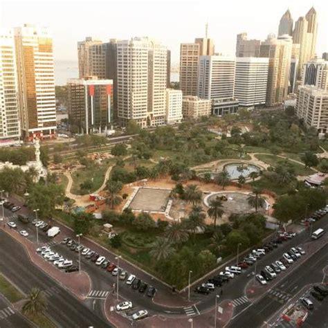 Park Abu Dhabi by Khalifa Park Abu Dhabi 2019 All You Need To