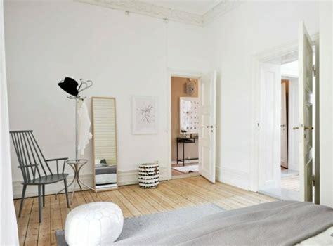 Einrichtung Skandinavischer Stil by Skandinavische M 246 Bel 45 Stilvolle Und Moderne