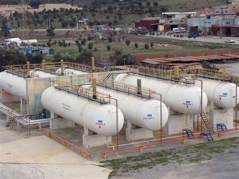 Petroleum Gas by Liquefied Petroleum Gas Lpg Bulk Storage And Marketing