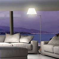 HD wallpapers moderne wohnzimmerlampen led 557wall.cf