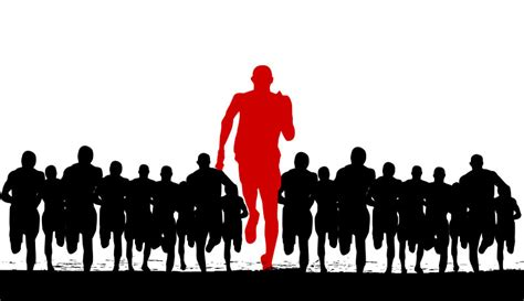 engro partners marketing headhunters tech recruiters