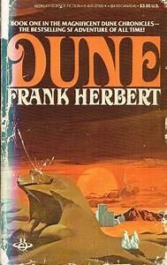 Off the Shelf Inspiration Science Fiction Paperbacks ~ Creative Market Blog
