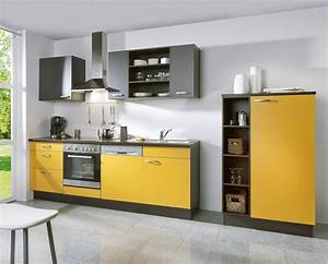 Küchen Komplett Mit Elektrogeräten : k chenblock ohne e ger te vianova project ~ A.2002-acura-tl-radio.info Haus und Dekorationen