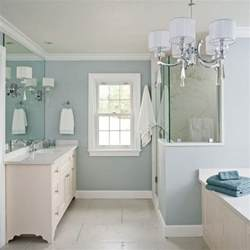 spa like bathroom ideas spa like bathroom ideas