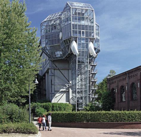 Deutschland: Hamm ist cooler als gedacht   Bilder & Fotos
