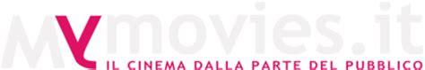 Uci Cinema Pavia by Cinema Genova Programmazione Nelle Sale Mymovies It