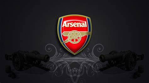 Find the best Arsenal Logo Wallpaper 2018 on GetWallpapers. We have 78+ background pictures for you!