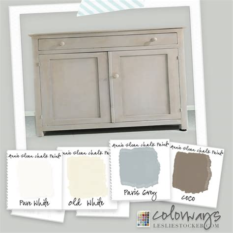 Pickled Oak Cabinets Kitchen by At Your Service Colorways With Leslie Stocker