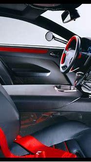 Car Interior: Car Interior Upholstery