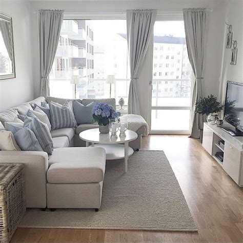 small front room ideas condo living room design ideas best 25 small condo decorating within newest small condo living