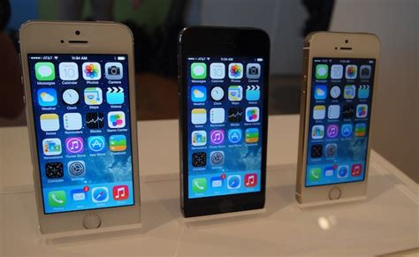 how much is an iphone 5s at walmart walmart to price iphone 5s at 189 iphone 5c at 79