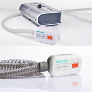 Rescomf Cpap Sanitizer Cpap Sanitizer Cpap Cleaner Cpap