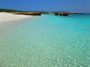 White Sand Beaches Oman