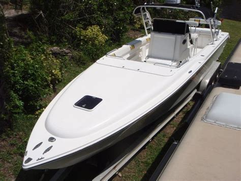 Cuddy Cabin Boats On Ebay by 25 Best Ideas About Cuddy Cabin Boat On Boat