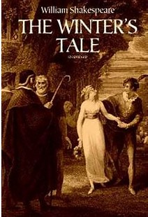 Image result for images shakespeare the winter's tale